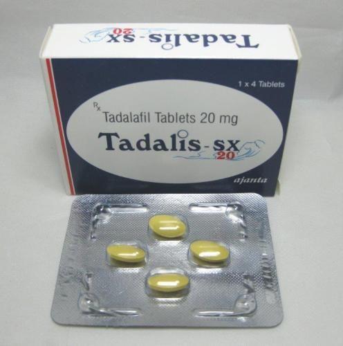 Canadian Pharmacy No Prescription! : Para Que Es El