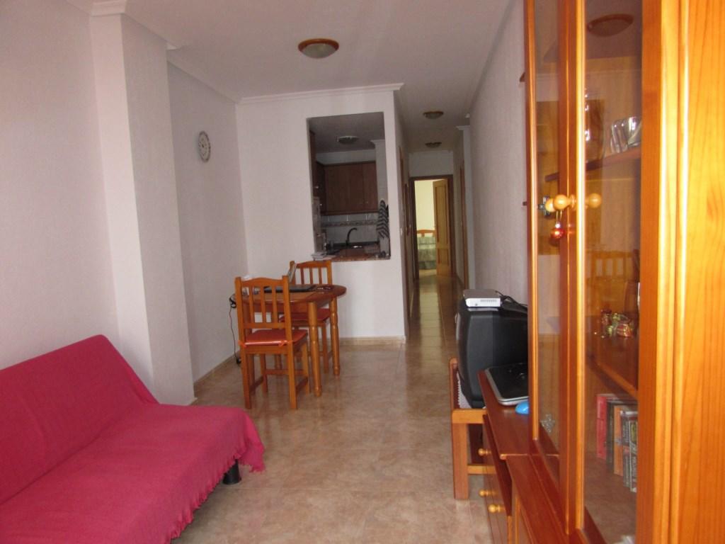 Buy an apartment in La Spezia cheap on the beach