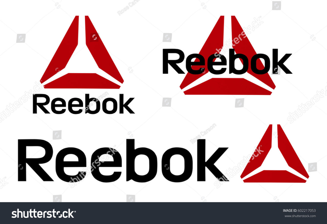 reebok international ltd Find out more about reebok international ltd including an overview, stats, history and other general consumer products competitors.
