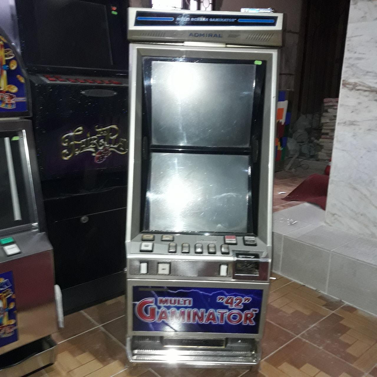 Crazy Decoys ойын автоматтары тегін ойнайды