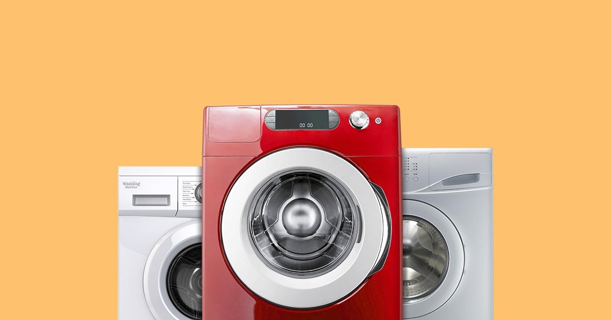 сервисный центр стиральных машин бош Бибирево