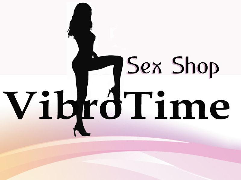 Эротический Магазин В Кишиневе