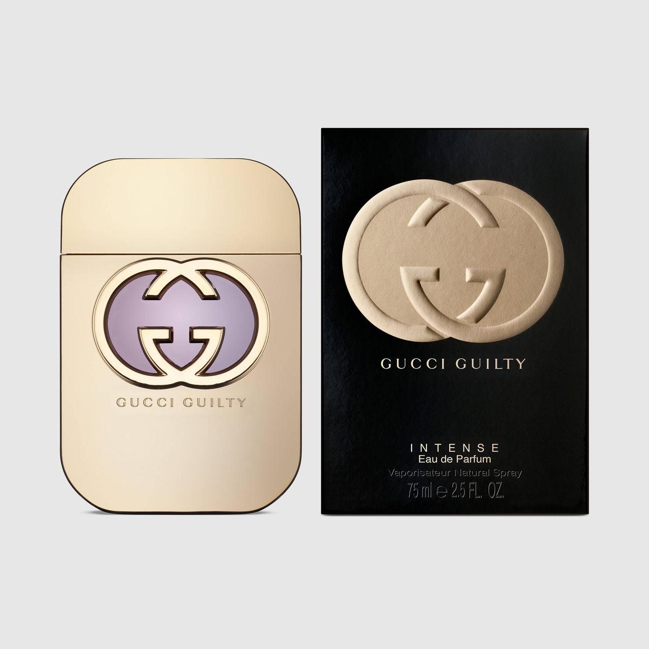 Vind Parfumuri Originale 100 Pentru Femei Si Barbati