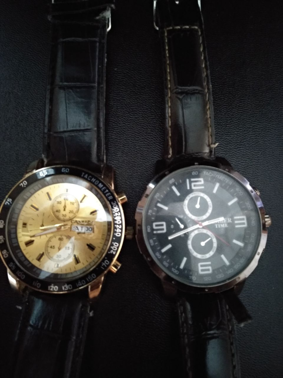 Бу продать часы наручные элитные швейцарские часы продать