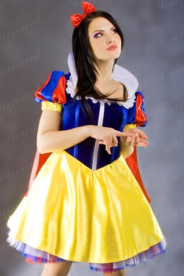 Карнавальный костюм для взрослых своими руками фото