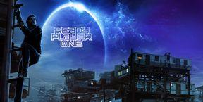 Ready Player One: Să înceapă jocul (Ru)