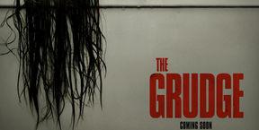 The Grudge (En-Ro sub)