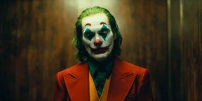 Joker 2D (Ru)