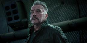 Terminator: Dark Fate 2D (En-Ro sub)