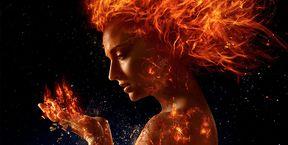 X-Men: Dark Phoenix 3D (En-Ro sub)