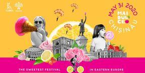MAI DULCE Festival 2020