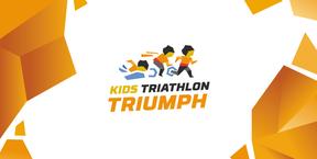 Kids Triathlon Triumph 2020