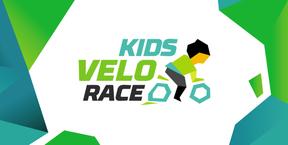 Kids velo race 2020