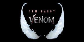 Venom 3D (En-Ro sub)