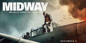 Midway 2D (En-Ro sub)