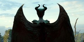 Maleficent: Mistress of Evil 3D (En-Ro sub)