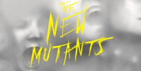 The New Mutants (En-Ro sub)