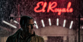 Bad Times at the El Royale 2D (En-Ro sub)