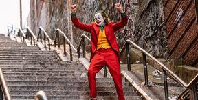 Joker 2D (En-Ro sub)