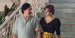 Iubindu-l pe Pablo, urându-l pe Escobar (Ru)