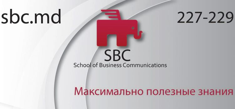 scop of business communication People searching for communication studies degree and career information found the communication studies degree and career in business.
