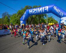 {u'ru': u'\u0411\u0435\u0433', u'ro': u'Alergare', u'en': u'Running', u'nu': u'\u0411\u0435\u0433'} в Balti Half Marathon 2017: Kids Run Day
