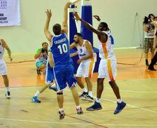 Criză în baschetul moldovenesc. Doar cinci cluburi vor concura în noua ediție de campionat