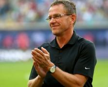 СМИ: Сборную Англии может возглавить немецкий тренер