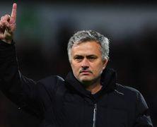 Ce riscă Mourinho dacă va fi găsit vinovat de fraudă fiscală