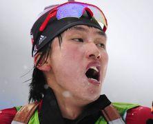 Корейских лыжников дисквалифицировали за пиво