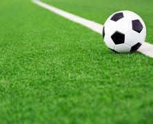 Sezonul fotbalistic 2018 va fi disputat în sistemul primăvară-toamnă
