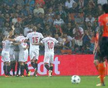 Echipa lui Alexandru Epureanu nu a reușit să se califice în grupele Ligii Campionilor