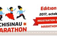 {u'ru': u'\u0411\u0435\u0433', u'ro': u'Alergare', u'en': u'Running', u'nu': u'\u0411\u0435\u0433'} в Chisinau International Marathon 2017