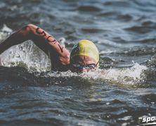 {u'ru': u'\u041f\u043b\u0430\u0432\u0430\u043d\u0438\u0435', u'ro': u'\xcenot', u'en': u'Swimming', u'nu': u'\u041f\u043b\u0430\u0432\u0430\u043d\u0438\u0435'} в Ghidighici Sea Mile 2017
