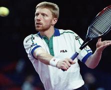 Boris Becker va conduce tenisul masculin în cadrul Federaţiei germane