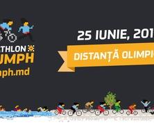 {u'ru': u'\u0422\u0440\u0438\u0430\u0442\u043b\u043e\u043d', u'ro': u'Triatlon', u'en': u'Triathlon', u'nu': u'\u0422\u0440\u0438\u0430\u0442\u043b\u043e\u043d'} в Triathlon Triumph 2017