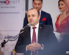 Власти нашли возможность выплатить премии молдавским олимпийцам