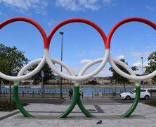 Столица Венгрии отказалась от Олимпиады 2024 года