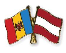 Поступили в продажу билеты на матч Молдова - Австрия