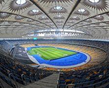 Лига чемпионов 2017/2018: Начало положено