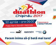 {u'ru': u'\u0411\u0435\u0433', u'ro': u'Alergare', u'en': u'Running', u'nu': u'\u0411\u0435\u0433'} в Duathlon Chișinău 2017