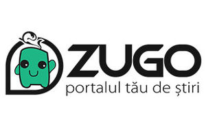 ZUGO - информационный партнер Chisinau Criterium
