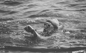 Дистанции и маршруты заплывов Sea Mile 2017