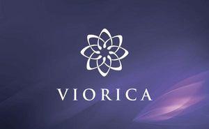 Viorica – Cosmetic va participa la Sport Expo
