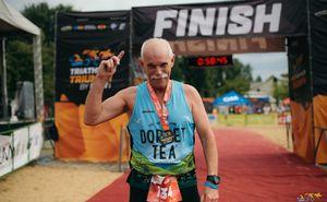 Poți deveni campionul Orhei Triumph Triathlon în acest weekend!