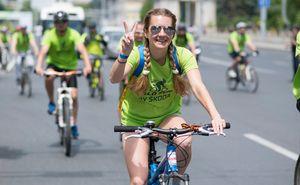 """Cursa de ciclism """"Chișinău Criterium 2019"""" are o distanță nouă"""