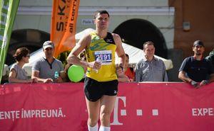 Путь марафонца: встреча с Ярославом Мушинским