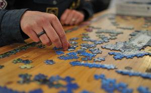 Mass-media despre Puzzle Day Castorland 2017