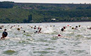 Стали известны победители Ghidighici Sea Mile 2017