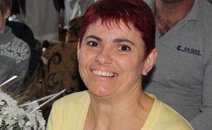 Жительница Единец собирает пазлы ртом и хочет установить рекорд Гиннесса